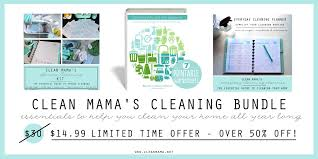 printables archives clean mama