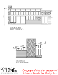 plan no 580709 house plans by westhomeplanners house 570 sq ft columbia small foundation home plans tiny