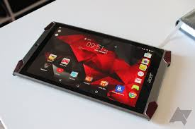 acer predator 8 gaming tablet review it u0027s everything that nobody