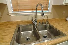 kitchen faucet with built in water filter built in water filter faucet taxmgt me