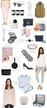 christmas gift ideas for the leading ladies in your life lark