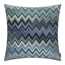 missoni home pillows buy missoni home jarris pillow 150 amara