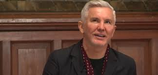 baz luhrmann moulin rouge director baz luhrmann is working on two new musicals
