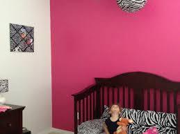 zebra bedrooms zebras and on pinterest arafen