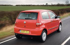 volkswagen fox 1990 volkswagen fox hatchback review 2006 2012 parkers