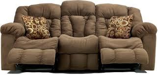 Reclinable Sofa Reclinable Sofas Ezhandui