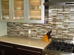 how to do a kitchen backsplash tile malta kitchen backsplash pebble tile installation at the five elements