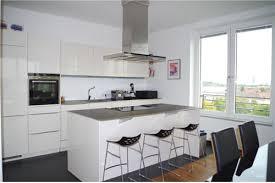 offene küche mit kochinsel offene küche mit kochinsel beste inspiration für ihr interior
