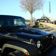 jeep avenger jeep fahrwerk jeep zubehör jeep jk motorhaube avenger