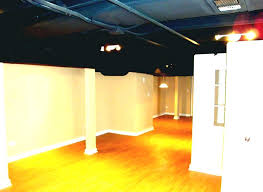 design styles 2017 basement ceiling ideas spray paint basement ceiling ideas interior