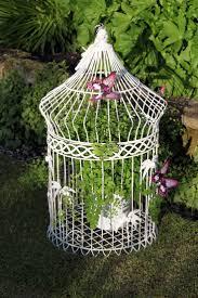 12 best bird cage images on pinterest birdcage decor bird cages