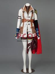 discount costumes ready to ship lightning discount