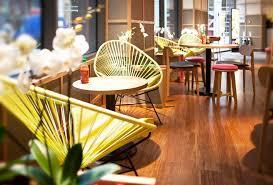 5 inspirational restaurant designs by afroditi krassa boca do