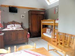 chambre d hote st pol de gîtes roulotte chambres d hôtes hotel gîtes et roulotte pol