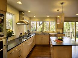 bathroom magnificent fresh and elegant vintage kitchen nice