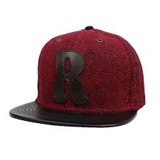 bulk hats bulk hats suppliers and manufacturers at alibaba