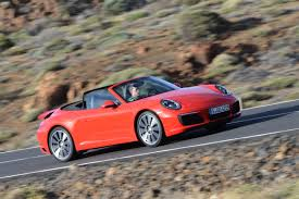 porsche carrera red porsche 911 carrera s best sports cars best sports cars 2017