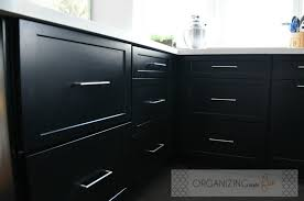 Where To Get Kitchen Cabinets by Where To Get Those Kitchen Products And Appliances Organizing