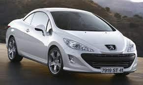 the new peugeot new peugeot 308 car write ups