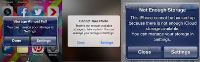 iphone cannot take photo phil schiller icloud business insider
