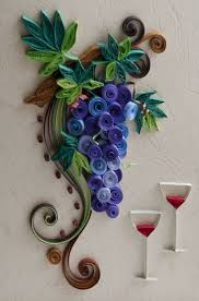 1467 best quilling images on pinterest filigree paper and