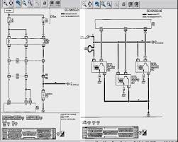 nissan pathfinder no spark jwr automotive diagnostics 2001 nissan pathfinder