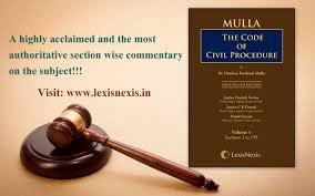 lexisnexis law books lexisnexis india on twitter