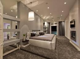 excellent neutral bedroom colors excellent bedroom amazing cozy