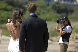 how much is a wedding how much your wedding photographer should cost