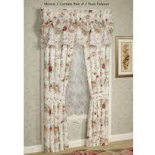 english rose 4 pc floral quilt set