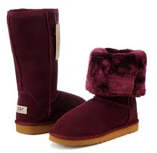 ugg sale australia official ugg site styles ugg 5815 boots