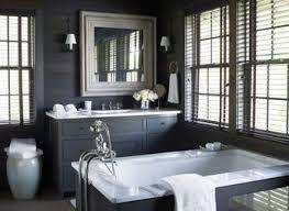 small bathroom paint color ideas small bathroom paint color ideas hupehome realie