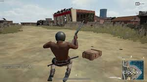 pubg quick loot pubg guide how to loot big cities fast without any effort easy