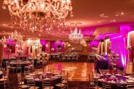wedding and reception venues 10 great wedding venues in sydney sydney