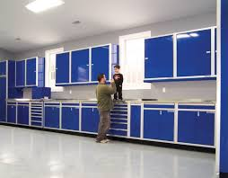 garage workbench and cabinets garage workbench cabinets furniture ideas garage cabinets and