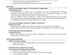 resume exles templates custodialsor resume exle templates exles political