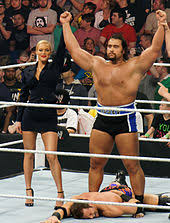 lana wrestling wikipedia