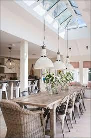 Hanging Dining Room Light Fixtures Kitchen Light Fixtures Lighting Collections Pendant Lights Over