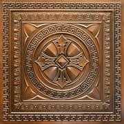 Ornate Ceiling Tiles by Faux Tin Ceiling Tiles Colored Tiles Decorative Ceiling Tiles
