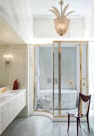 bathroom design designfile home decorating photos contemporary bathroom drake design associates new york
