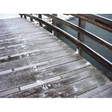 handi ramp non slip metal stair treads for outdoor use discount