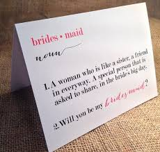 wedding wishes from bridesmaid 84 best ideas it s all about the of honor images on