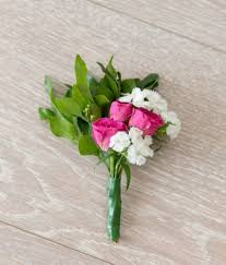 affordable flower delivery 18 best images about flowers delivery mooloolaba on