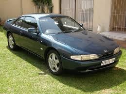 custom nissan 200sx nissan 200sx club south africa u2022 view topic 1996 nissan 200sx