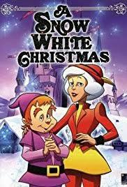 a snow white christmas tv movie 1980 imdb