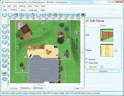home design software for mac home design software for mac vrdreams co