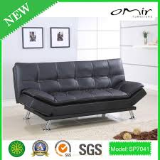 Review Sofa Beds by Sofas Comfortable Lazy Boy Sofa Beds For Relax Your Body