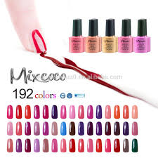spray on nail polish spray on nail polish suppliers and