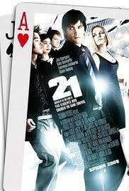 21 21 2008 Imdb