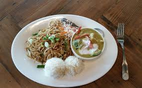 mantra cuisine mantra stop in for a fresh flavorful lunch denny the